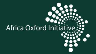 AfOx Visiting Fellows Program now open