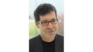 Professor Dominic Kwiatkowski joins the Fellowship of the Royal Society