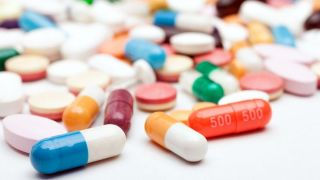 Medicine Quality and Public Health, a pioneering conference to address the global threat of poor quality medicines