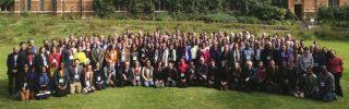 Mqph 2018 participants