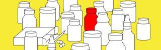 Mosaic fake drugs nov18