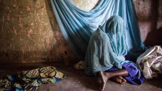 The fight against malaria has reached a standstill