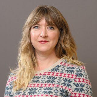 Helen Price