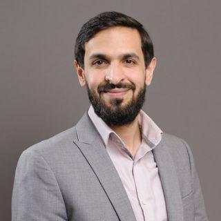 Taha Elajnaf