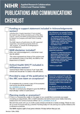 clahrc-publications-checklist_update.png