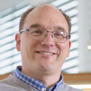 Jens Rittscher