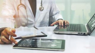 Oxford secures ps17 5 million to lead national programmes in ai to improve healthcare