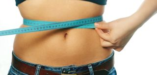 Female body shape gene may increase risk of type 2 diabetes.jpg