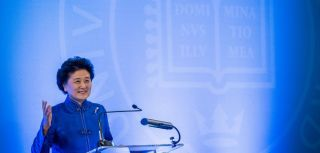 China vice premier in oxford for signing of research collaboration.jpg
