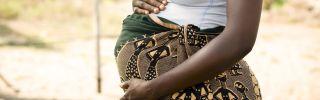 Malaria wwarn study group pregnancy dec 18