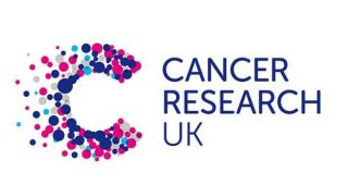 cancerresearchuklogo16by90a0922cb659564f3a772ff0000325351.jpg