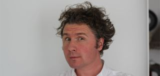 Ben goldacre joins oxford university