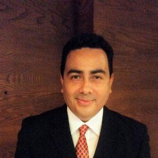Héctor Vivanco Cid