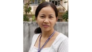Increasing womens leadership in science in ho chi minh city