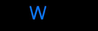 Oxford Women in Chemistry logo