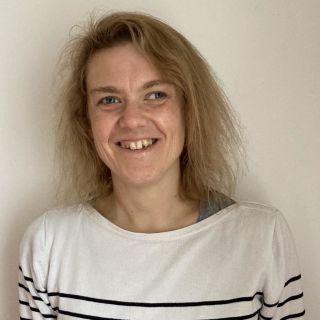 Helen Manley