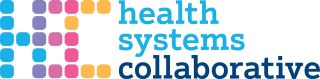 Health Systems Collaborative logo