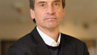 Professor Gavin Screaton joins OUH NHS Foundation Trust Board