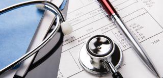 Psychiatry and medicine