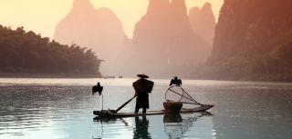 Rural china 1