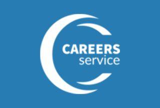 careersservice.jpg