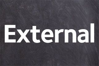 copy2_of_external.jpg