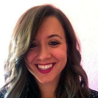 Beatriz Gamez Molina