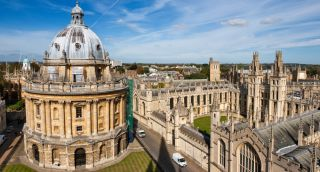 Oxford medical researchers win prestigious national awards.jpg