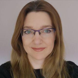 Vyara Valkanova