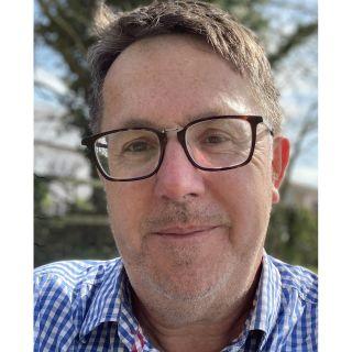 Matthew J Gibney