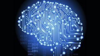 We employ mathematical models to understand the computations performed by the neural circuits during action selection, and the pathological patterns of activity emerging there in Parkinson's disease.
