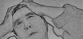 Migraine studentship