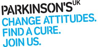 Bespoke treatments for parkinsons