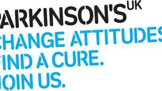 Bespoke Treatments for Parkinson's