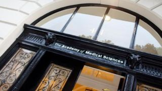Irene Tracey awarded Fellowship of the Academy of Medical Sciences