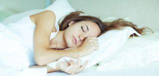 Arrogance of ignoring need for sleep