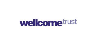 Two wellcome trust strategic awards confirmed