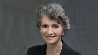 Angela vincent receives british neuroscience association award