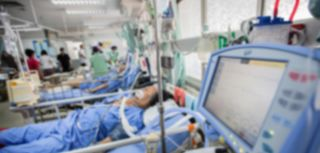 Researchers target intensive care noise problem