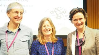 British Neuroscience Association Festival of Neuroscience