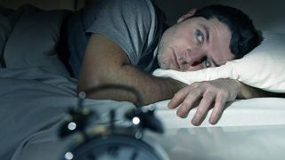 Digital insomnia medicine rolled out as major study links sleep to better health