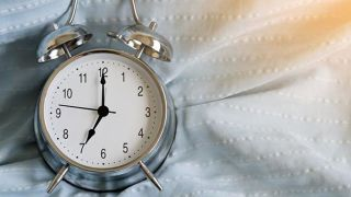 New spinout addresses sleep and circadian rhythm disruption