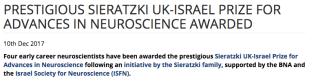 Cjs_bna_award