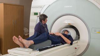Wellcome Centre for Integrative Neuroimaging