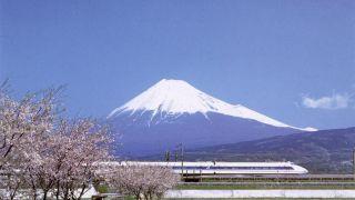 Conference: RIKEN, Japan