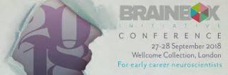 Brainbox2018