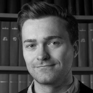 Anders Christian Meidahl