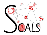 Scals