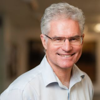 Tim Lancaster