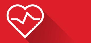 Cardiovascular metabolic